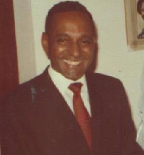 Dr. Winston 16