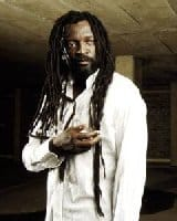 Lucky Dube: Your reaction 27