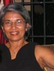 Angela_Cropper_1945-2012