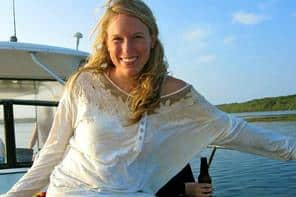 UVa Student Dies in Dominica Boating Accident 25