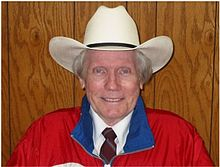 Westboro church founder Fred Phelps dies 33