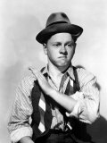 Mickey Rooney Dead -- Legendary Actor Dies at 93 28