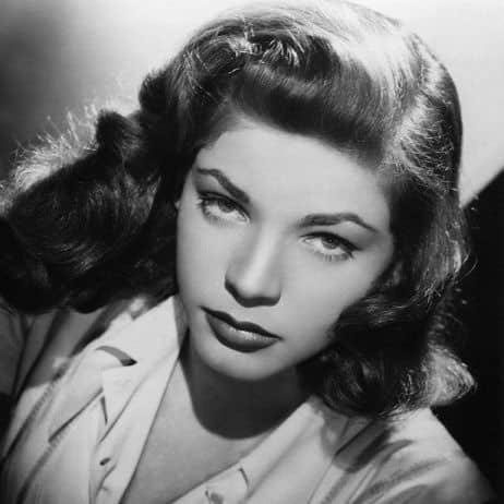 Lauren Bacall Dead at 89 10