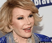 Joan Rivers Dies At Age 81 1