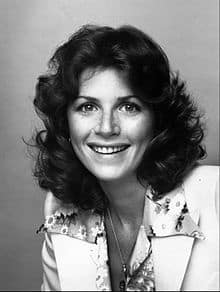 "Marcia Strassman of 'Welcome Back, Kotter"" dies at 66 52"