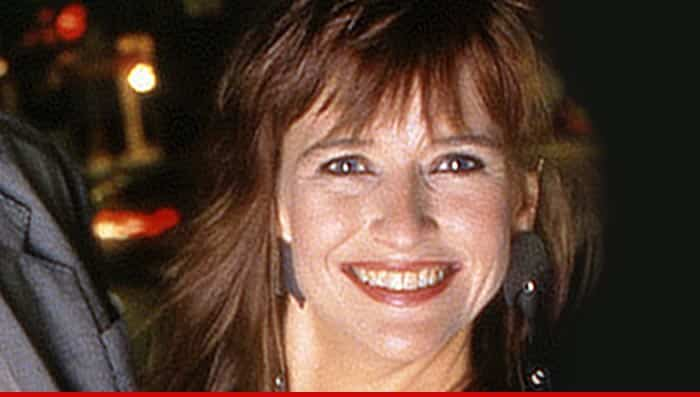 Jan Hooks Dead 'SNL' Vet Dies At 57 reports TMZ 27