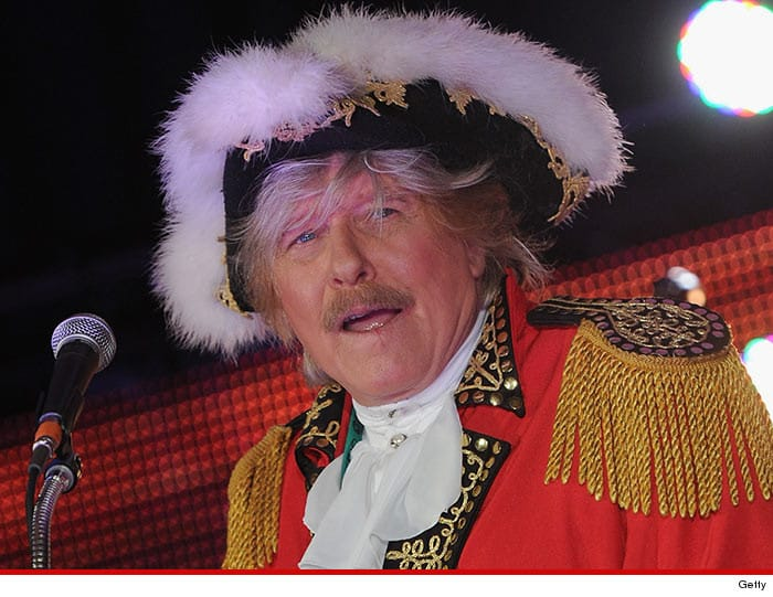 Paul Revere Classic Rock Band Leader Dead at 76 21