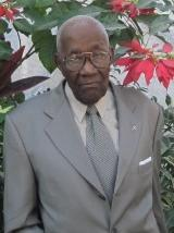 Obituary: Judge Arnold P. Charles, a serene and fruitful life