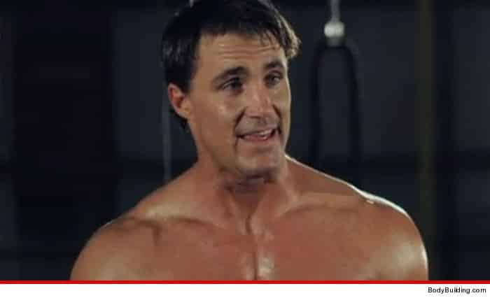 Bravo star Greg Plitt killed dead at 37 30