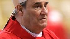 Cardinal Jean-Claude Turcotte