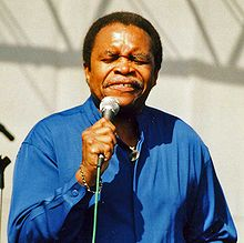 Otis Clay dead at 73