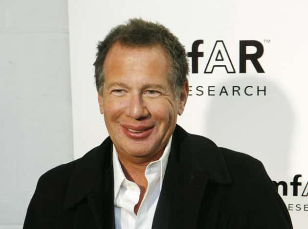 Comedian Garry Shandling Dead At 66