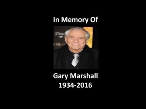 Remembering Garry Marshall 34