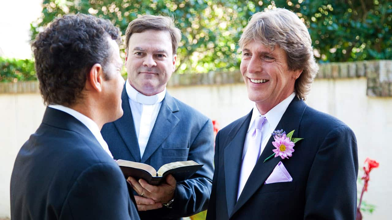 What Crazy Christians Got Wrong About Gay Marriage 16