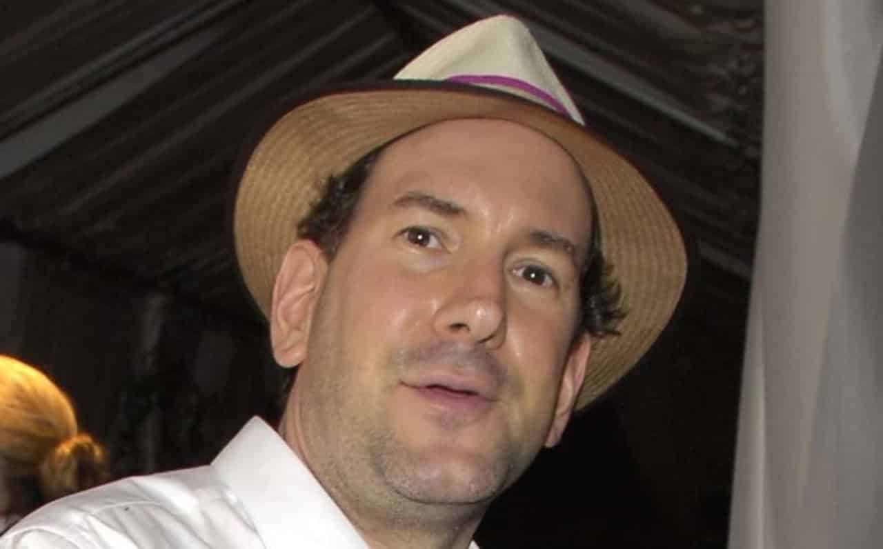 "Conservatives Boycotting Drudge Report After ""Black Lives Kill"" Headline 52"