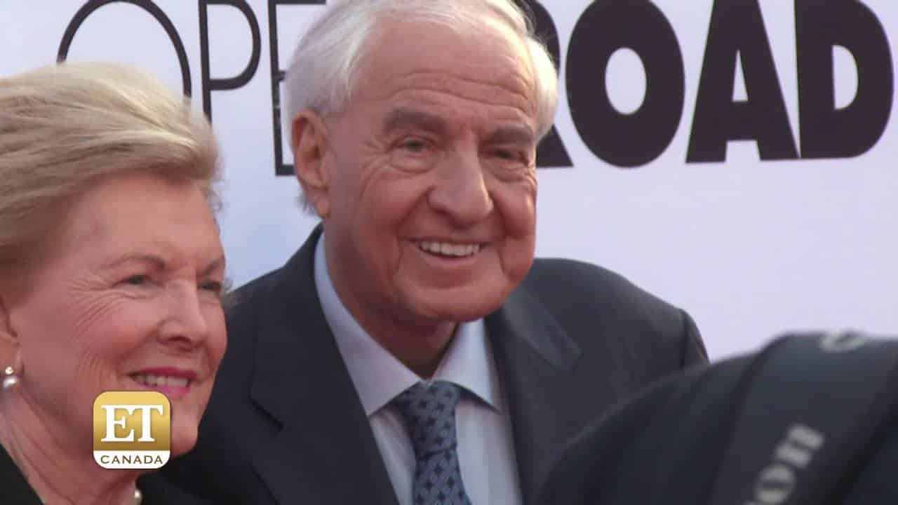 Garry Marshall Remembered 23