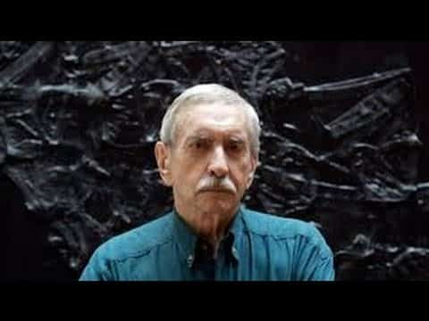 Edward Albee, Great American Playwright, Dead At 88 13