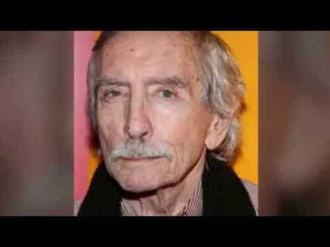 American playwright Edward Albee dead at 88 22