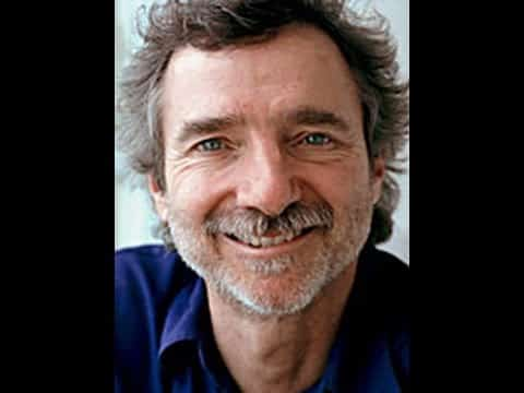 FUNERAL PHOTOS-Curtis Hanson, director of L.A. Confidential and 8 Mile, dies aged 71 30