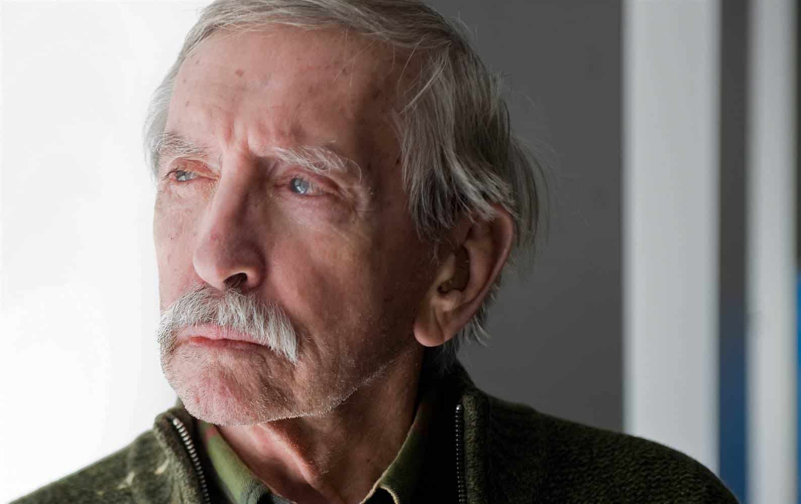 Legendary playwright Edward Albee dead at 88 25