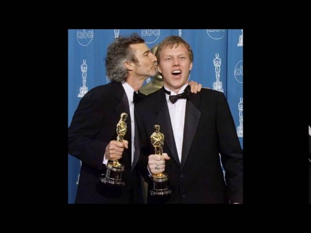 Curtis Hanson: Oscar-winning writer and director dies at 71 8