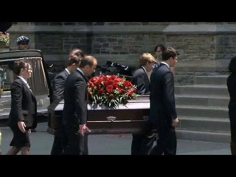 Sharon Jones 60 died, American singer (Sharon Jones & The Dap-Kings)|funeral function 27