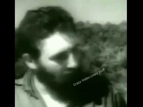 Fidel Castro dies  at 90 :Cuban Revolutionary Icon 53