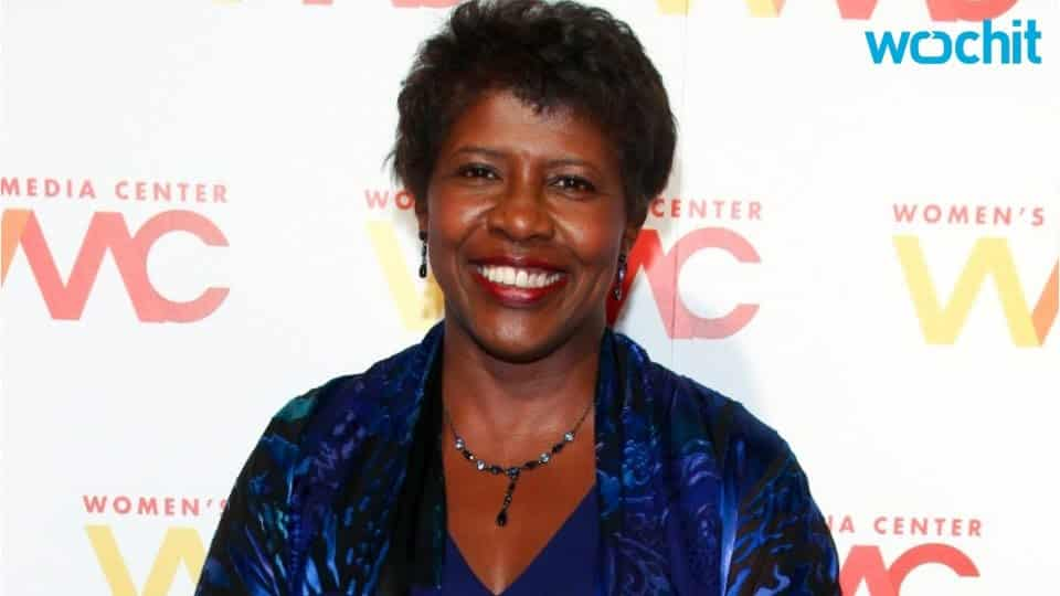 Gwen Ifill, PBS Journalist, Remembered 37