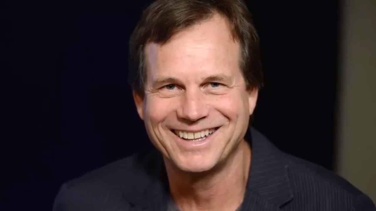 Prolific Actor Bill Paxton Dead At 61, Family Rep Confirms! 1