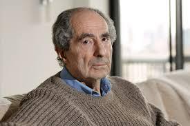 American novelist Philip Roth dies at 85 27