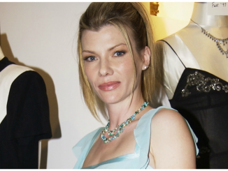 Actress, Stephanie Niznik, Dead at 52 6