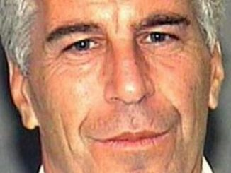Jeffrey Epstein, accused sex trafficker, is dead by apparent suicide, found in his Manhattan jail cell 3