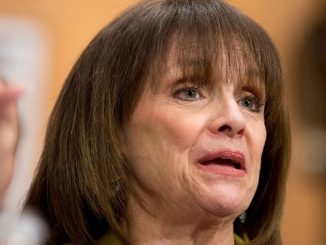 Valerie Harper dead at 80. She played Mary Tyler Moore and Rhoda In TV Shows. 5