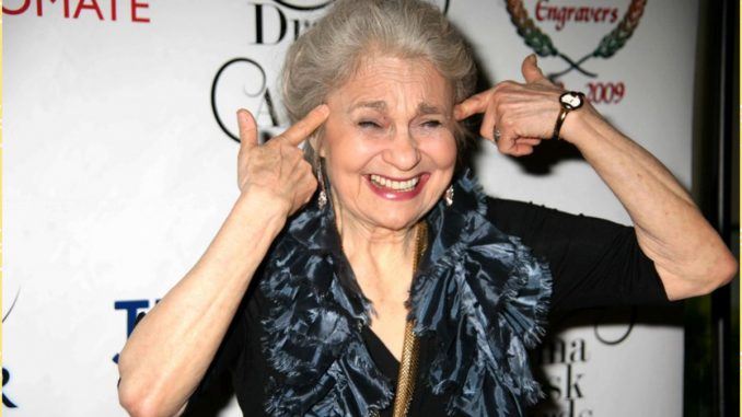 Lynn Cohen, an actor, best known for playing the plainspoken housekeeper and nanny Magda in Sex and the City, has died. She was 86. Cohen died on Friday in New York City, said her manager, Josh Pultz. Additional details were not immediately available. A native of Kansas City, Missouri, Cohen had a long and diverse career as a stage, film and television performer. Her dozens of credits ranged from Nurse Jackie and The Marvelous Mrs. Maisel to the feature films Across the Universe and The Hunger Games: Catching Fire. In HBO's Sex and City, Cohen's character was used by attorney Miranda Hobbes, played by Cynthia Nixon. Magda was featured in the TV and movie versions of the popular show, which also starred Sarah Jessica Parker, Kristin Davis, and Kim Cattrall. Life and career - Lynn Cohen Lynn Cohen born on August 10, 1933, and died February 14, 2020. She was an American actress, best known for playing Magda in the HBO series Sex and the City and the 2008 film of the same name, as well as its 2010 sequel, and Mags in Cohen was born as Lynn Harriette Kay in Kansas City, Missouri, and was Jewish. She began her career appearing on the Off-Broadway productions as of the 1970s, receiving Drama League Award and Lucille Lortel Awards nominations. Cohen's first notable film role was in the 1993 comedy Manhattan Murder Mystery. From 1993 to 2006, she played Judge Elizabeth Mizener in the NBC drama series Law & Order, appearing total in 12 episodes. She also guest-starred on NYPD Blue, Law & Order: Special Victims Unit, Law & Order: Criminal Intent, and had a recurring role on Damages. From 2000 to 2004, Cohen had a recurring role as Magda in the HBO comedy series, Sex, and the City. She reprised her role in the 2008 film of the same name, as well as its 2010 sequel. Cohen also appeared in the movies Munich (2005) playing Golda Meir, Vanya on 42nd Street, Synecdoche, New York, Eagle Eye, and The Hunger Games: Catching Fire. According to her manager Josh Pultz, Cohen died on February 14, 2020, in New York. The cause of death not yet known at the time of post this story.