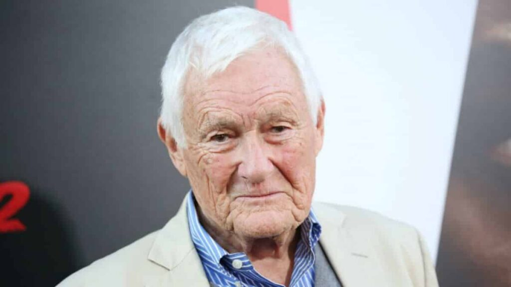 actor Orson Bean dead at 91 he was killed by a car.jpg